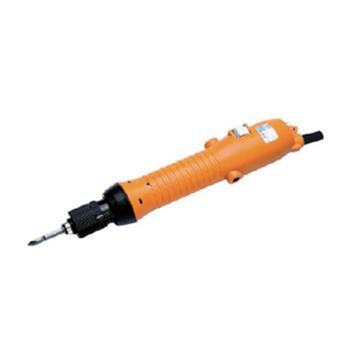 奇力速電動起子,0.98-2.94Nm,SK-9240L