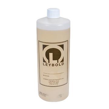 萊寶 真空泵油,LVO 870 GLEITLEN,50g/支