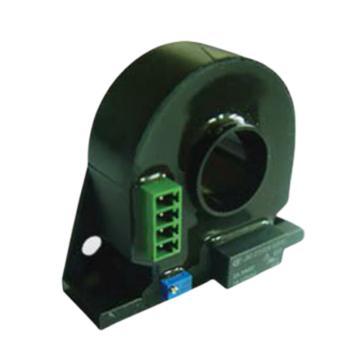 柏艾斯 电流互感器,JIBK-C15-200P1O26 Pn:PAS1702B079