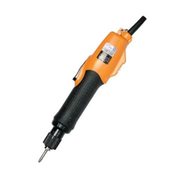 奇力速電動螺絲刀,0.29-1.86Nm ±3% 全自動,SK-3280LD