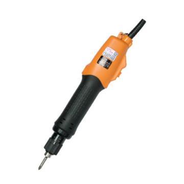 奇力速定扭螺絲刀,0.2-1.18Nm,AC系列全自動P1L-SK-3280PFD