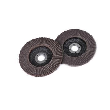 博世千叶砂磨轮,180*22.2mm 80#(金属顶级型),2608606739