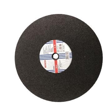 博世切片,355*4*25.4mm 铁轨切割 经典型,2608601339