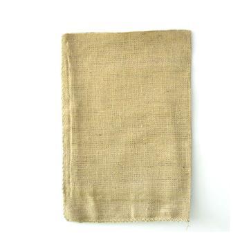 西域推荐 麻袋,全新料,产品尺寸:35*50cm