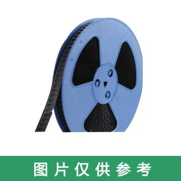 西域推薦 載帶,SO20,開模設計,定制產品以實物為準