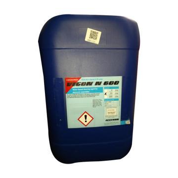 西域推薦 焊錫膏清洗劑,N600