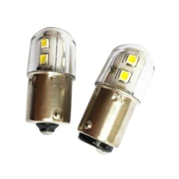 LED指示燈,24V, 5W,B15,單觸點,單位:個