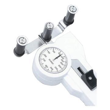 施密特/SCHMITT 张力仪,DXB-2000-10