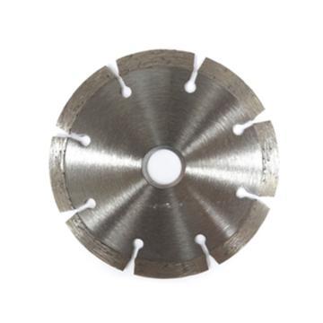博世云石片,105mm 節斷式大理石專用(專業級),2608600923