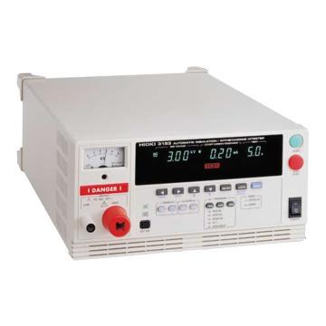 日置 /HIOKI 绝缘/耐压测试仪,3159-02