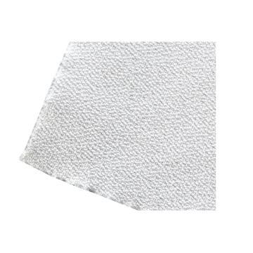 亚速旺实验室用AS ONE超细纤维无尘布9×9 1箱(100片/袋×15袋)