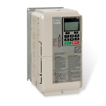 安川 变频器,CIMR-HB4A0304