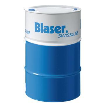 巴索 切削液,Blasocut2000,208L/桶