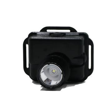卓安照明 微型防爆头灯,ZIW5130 功率3W 白光,单位:个