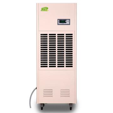 松井 工业除湿机,CFZ-7S,380V,除湿量7kg/h,推荐面积150-220㎡,不含安装