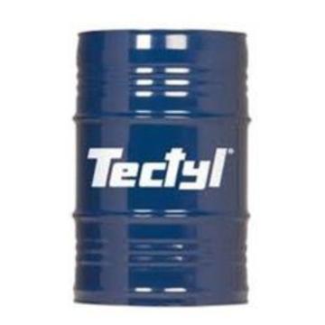 泰利德 深孔钻油,CUT318,200L/桶