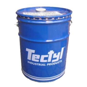 泰利德 防銹油,水置換型,RP366A,20L/桶