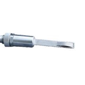 英示INSIZE 测头 ,ISE-DF10-P2,双边,0.4-2.5mm,带第三方校准证书