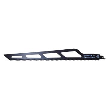 博世馬刀鋸片,S2013AWP(1) 軟質材料切割精準型,2608635529
