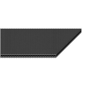 habasit 输送带,HX-EB6 1420mm*5.5mm