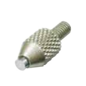 三丰针型测针(2mm),120056