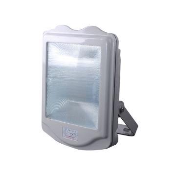 卓安照明 防眩通路灯,ZGF605 功率400W 白光 支架式安装,单位:个