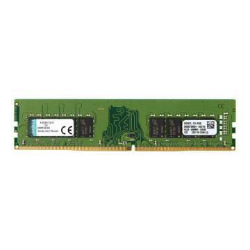 金士頓內存,KVR DDR4 2400 16G 臺式機內存