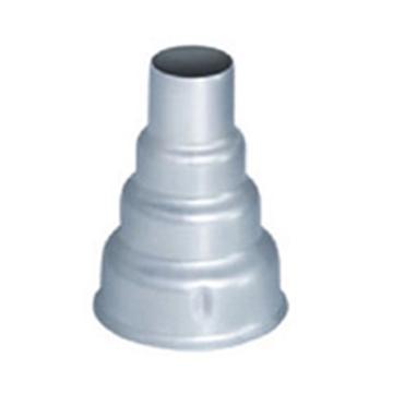 司登利 数显调温热风枪HG-2320E风嘴,14mm,N070717
