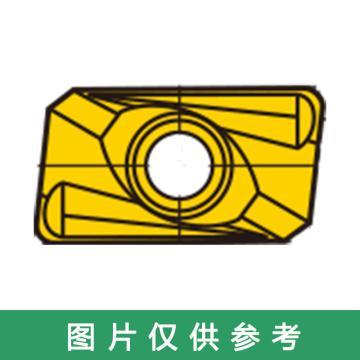 三菱 刀片,APMT1604PDER-H2 F7030,10片/盒