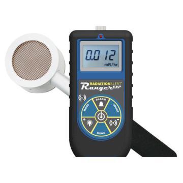 INSPECTOR 手持核輻射檢測儀,Ranger EXP