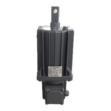 鑫箍 EDX系列电力液压推动器,EDX-25Z/4