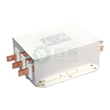 上海賽紀 濾波器,SJB920-45