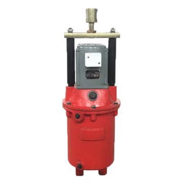 鑫箍 YT1系列电力液压推动器,YT1-90/8