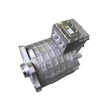 方正电机 电机负载,TZ220XSFDM42A