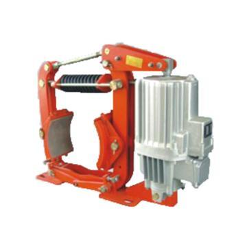 鑫箍 YWP系列电力液压鼓式制动器,YWP-400/E80