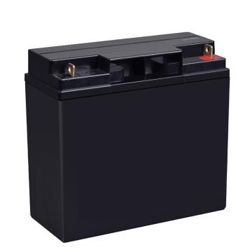 CASIL 蓄电池,CA1212 12V,1.2AH,尺寸:97*43*53