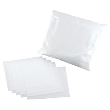 亞速旺實驗室用AS ONE聚酯纖維無塵布9×9 1袋(100片)
