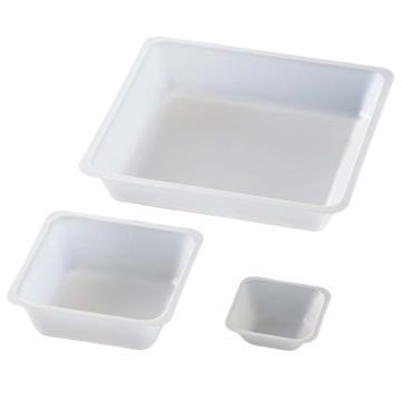 亚速旺天平托盘(活动型称盘)洗净处理 BD-1 1袋(100张)