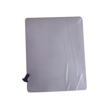 白光 吸垫,A1312