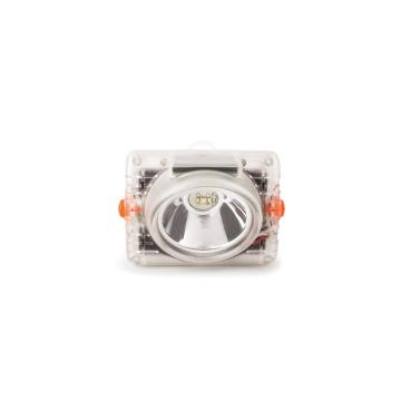 德普威DNP OLED无线充电头灯DCL04,LED 3W 无线充电 IP67,单位:个