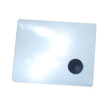 白光 吸墊(10mm),A1311