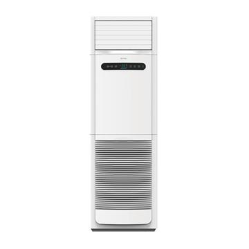 新科 5P定频冷暖空调,KFRd-120LW3/HA+2