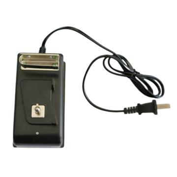 营爆/YB 矿灯专用充电器,单位:个