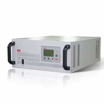 爱科赛博 中频静变电源,AC400S2-1301/115C 320Hz~480Hz可调, 相电压范围: 92V~138可调 1kVA