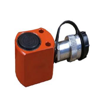 伍尔特22201008-单作用型液压缸 10T,1957 501 716