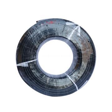 光明 BV铜塑线,BV 1*2.5平方毫米