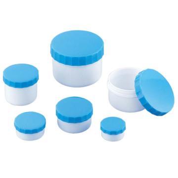 亚速旺深型软膏瓶 (未灭菌) 50 50个/箱