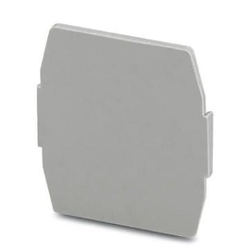 菲尼克斯 挡板,1302215 TS-K,50个/包