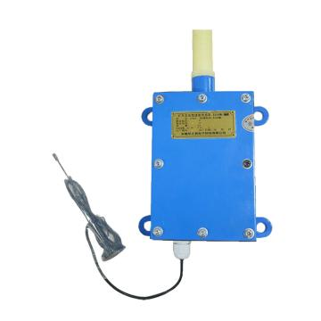 華之君HUAZHIJUN 礦用本安型無線速度傳感器,GSG2