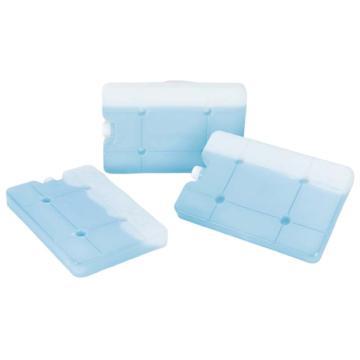 亚速旺(ASONE)经济型长效冰盒 500g1个,CC-4372-02